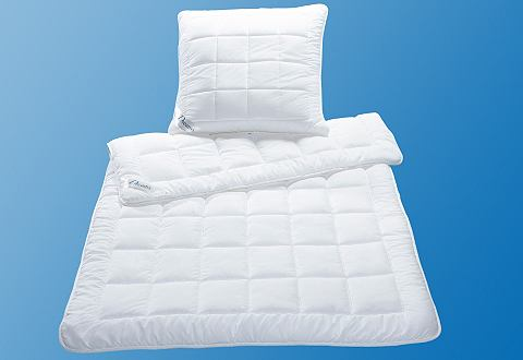 Одеяло Superflausch« Warm