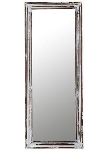 Зеркало 39/98 cm