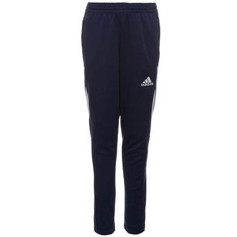 Sereno 14 брюки спортивные Kinder