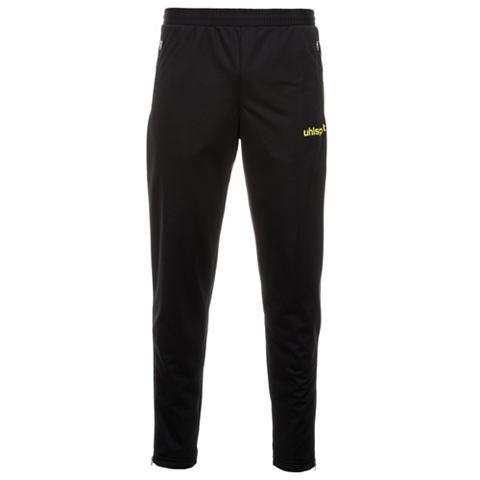 Match Classic брюки Herren