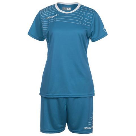 Match Team Kit костюм тренировочный дл...