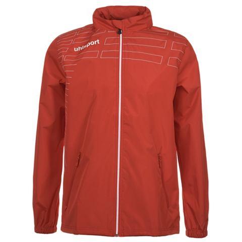 Match куртка защитная от непогоды Kind...