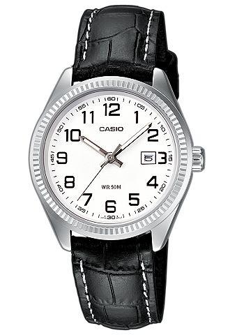 Часы »LTP-1302PL-7BVEF«