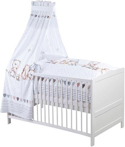 Комплект: постельные принадлежности Be...