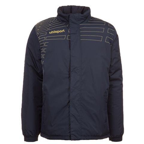 Match Coach куртка Herren