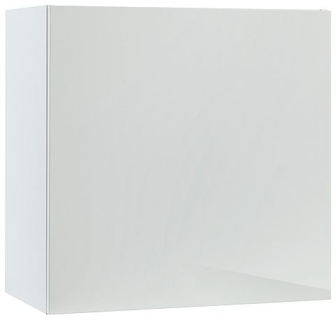 Навесной шкаф »Match«