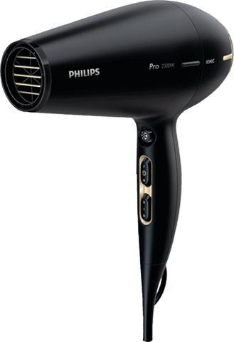 Фен для волос HPS920/00 Pro Serie 2300...