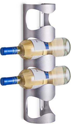 Полка для бутылок (4 шт. комплект)