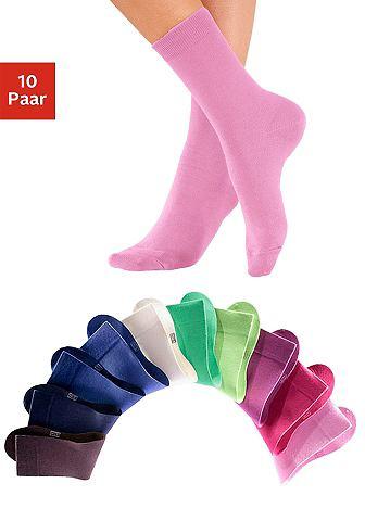 Повседневный и носки (10 пар)