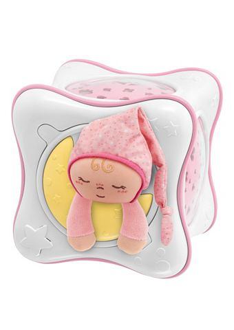 ® лампа ночная с Musik в rosa или ...