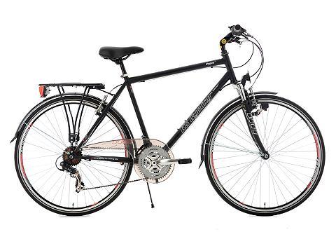 Велосипед туристический »Vegas&l...