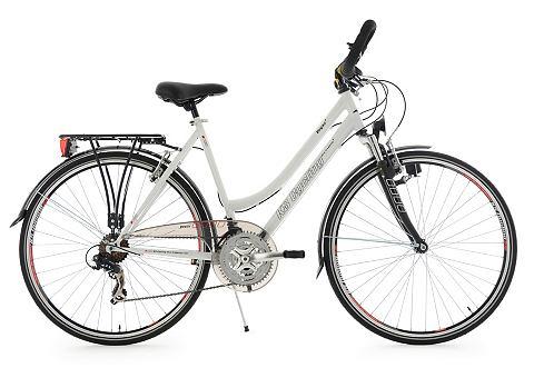 Moterims dviratis