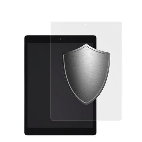 Displayschutzfolie Clear для Tablet-PC...