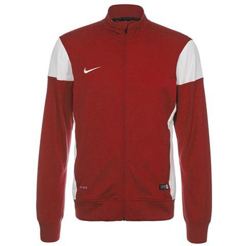 Academy 14 Sideline куртка из полиэстр...