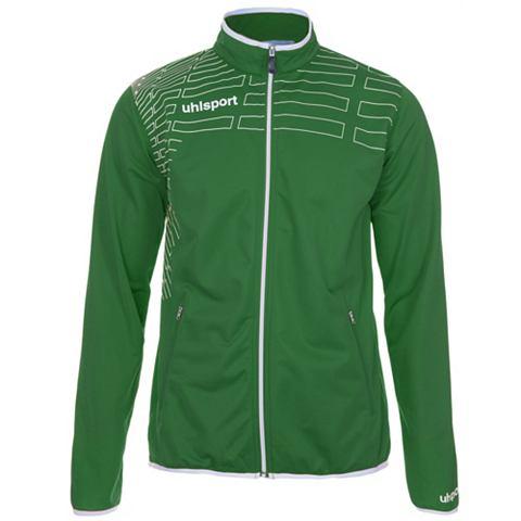 Match Classic куртка Herren