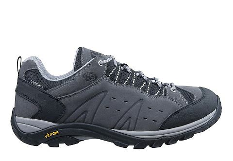BRÜTTING ботинки ботинки Mount Bo...