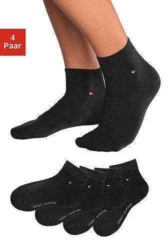 Носки короткие (4 пар) качествeнный Ba...