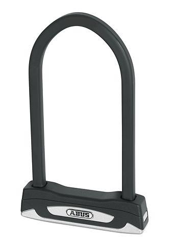 ABUS Замок велосипедный »Granit X-Plu...