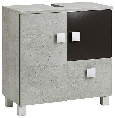 Шкафчик для ванной комнаты »Vill...