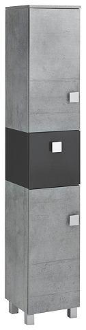 Шкафчик высокий »Villa«