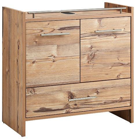 Шкафчик для ванной комнаты »Joll...