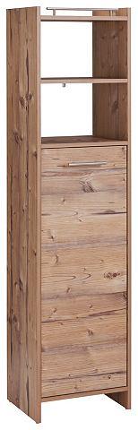 Шкафчик высокий »Jolly«