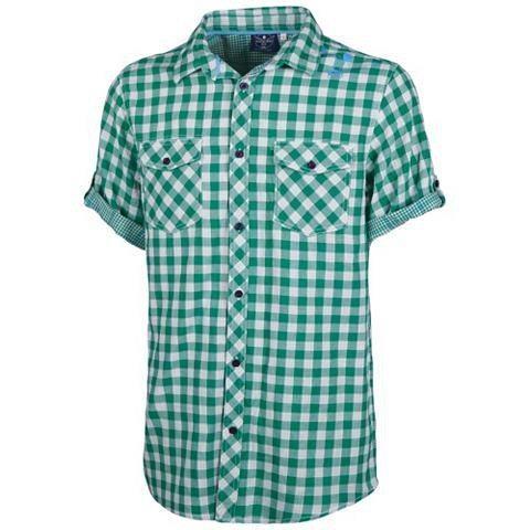 Рубашка »EOBAN«