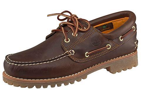 Ботинки »3-Eye Classic Lug&laquo...