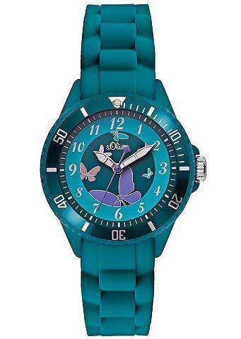 Часы »SO-2597-PQ«