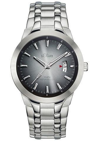 Часы »SO-1976-MQ«