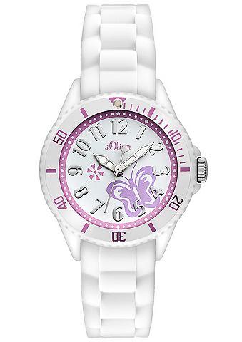 Часы »SO-2755-PQ«