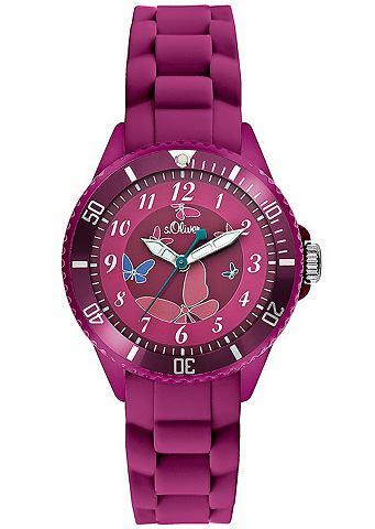 RED LABEL часы »SO-2595-PQ«...