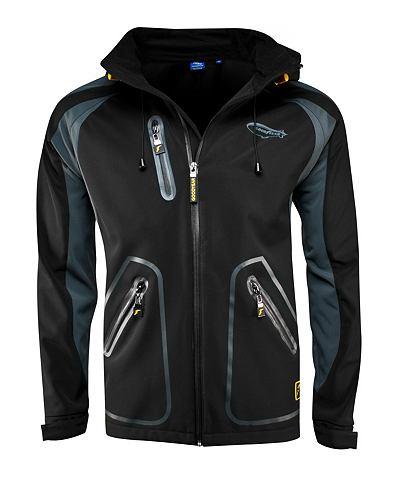 Куртка »MERCER RIDGE«