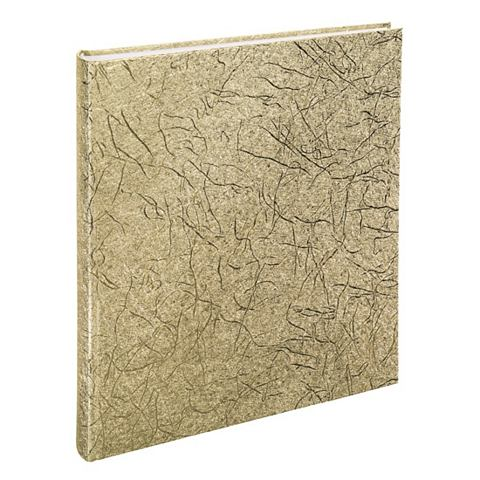 Buch-album Caracas 29x32 cm 50 wei&szl...