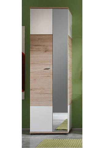 Шкаф для прихожей »CAMPUS«...