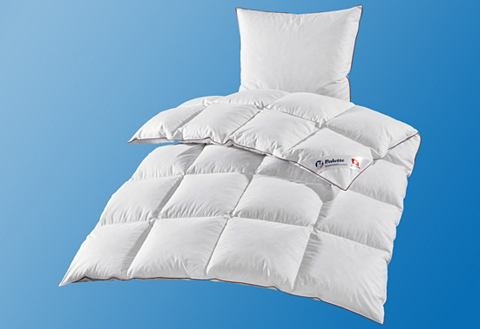 Одеяло перьевое »Swiss Dreams&la...