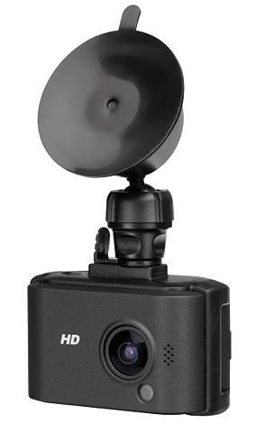 Unfall-Kamera »Car Cam«