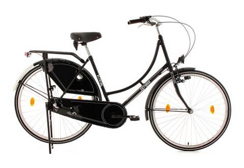 Велосипед 28 Zoll 3 Gang Nabenschaltun...