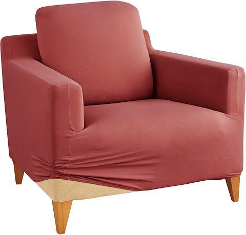 Чехол для кресла »Marvin« ...