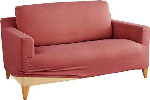 Чехол для дивана »Marvin« ...