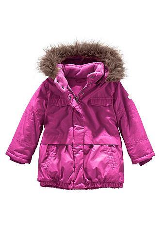 CFL куртка для свободного времени