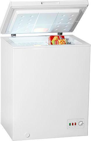 Фильтр морозилка HGT 8566A2 A++ 655 cm...