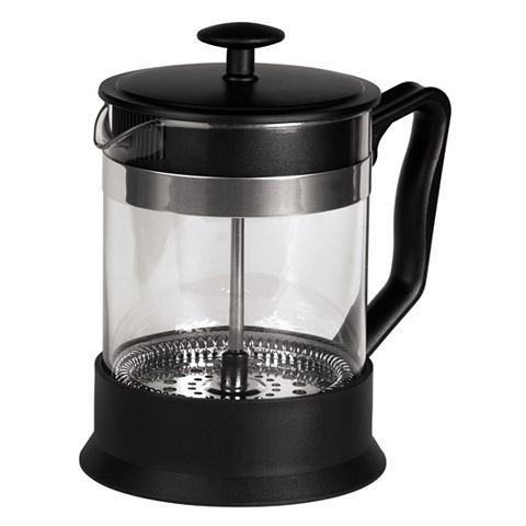Посуда для кофе/чая French Press Kaffe...