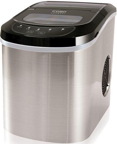 CASO льдогенератор Ice Master Pro