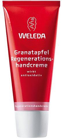 »Granatapfel« крем 50 ml
