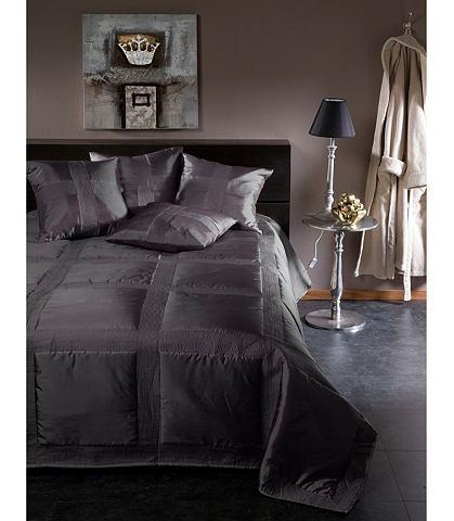 DAMAI Покрывало на кровать »Montana&la...