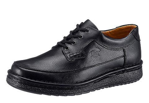 Soft Walk ботинки со шнуровкой с Synth...