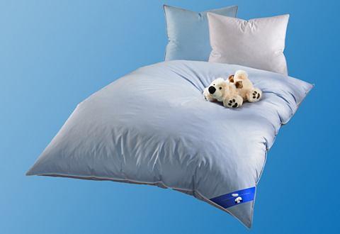 Одеяло Extrawarm (+ 1 Gratis-Kuschelti...