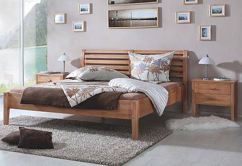 Кровать >>Fati<<