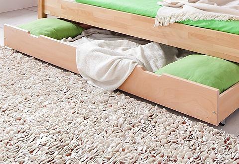 Комод для кровати >>Mike<<...